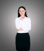 健康中国心理学社会